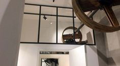 FEINER - Formdepot Track Lighting, Ceiling Lights, Home Decor, Decoration Home, Room Decor, Outdoor Ceiling Lights, Home Interior Design, Ceiling Fixtures, Ceiling Lighting