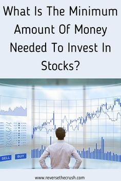 Investing In Stocks, Investing Money, Money Tips, Money Saving Tips, Stock Analysis, Dividend Investing, Budgeting Money, Financial Goals, Learning To Be