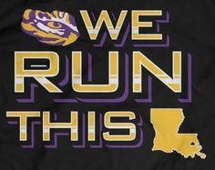 We sure do !!!