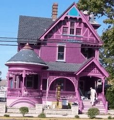 Google Image Result for http://www.backyardchickens.com/forum/uploads/42454_purple-house.gif
