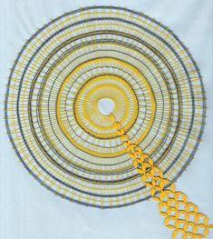 Paprsek(prům.  20 cm)