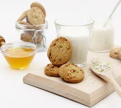 Sobotní bezlepkový dezert - který musíte vyzkoušet!  http://www.mlsamebezlepku.cz/www-mlsamebezlepku-cz/0/0/2/55