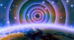 Un espacio para el Alma......: Portal 11:11