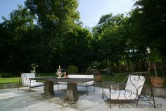 #sun #chill #viedechateau #champagne #afternoon #takeabreak #enjoy #chambiers #Anjou http://www.chateauchambiers.com/