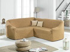 L Koltuk Örtüsü Bürümcük Kaplama - Tekstil Çarşısı Dining Chair Covers, Couch Covers, Dining Chairs, Kitchen Plinth, Kitchen Sofa, Lounge Couch, Couch Cushions, Tufted Sofa, Sofa Chair