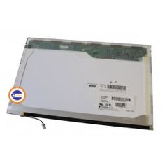 HP Compaq Business Notebook NC6400 14.1 WXGA Ecrans portable from Ecrans-direct.fr at great price.