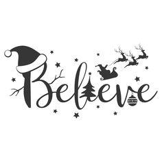 Christmas Town, Christmas Quotes, Christmas Svg, Christmas Ideas, Holiday Ideas, Christmas Labels, Christmas Blessings, Christmas Things, Christmas Decor