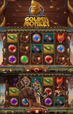 Uk Casino, Casino Poker, Casino Bonus, Online Gambling, Online Casino, American Casino, Best Casino Games, Game Gui, Game Ui Design