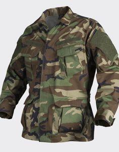 USATO US Army OCP Multicam ACU TACTICAL Combat Militare Camicia FR Ripstop