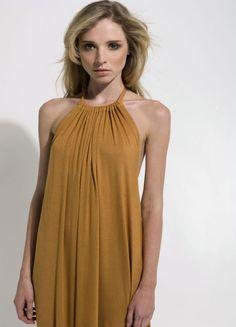 The Victoria Dress, Tan Shoulder Dress, One Shoulder, Victoria Dress, London, Holiday, Collection, Dresses, Fashion, Vestidos