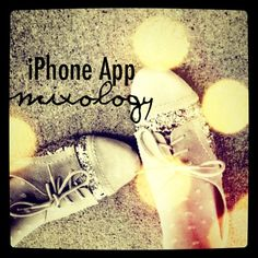Apps photography