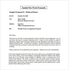 Fundraising Event Proposal Template  Sample    Event