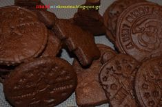 Cookies, Sweet, Desserts, Blog, Crack Crackers, Candy, Tailgate Desserts, Deserts, Biscuits