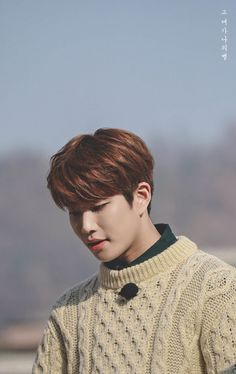 Beautiful Moments, Beautiful Boys, Jinjin Astro, Astro Wallpaper, Lee Dong Min, Astro Fandom Name, Boyfriend Pictures, Astro Boy, Funny