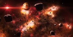 Buy Abstract Space Travel 5 by Quadrivium on VideoHive. Abstract Space Travel 5 Another cinematic space fire environment featuring many asteroids and meteorites, stormy neb. Meteor Rain, Space Travel, 3 D, Planets, Universe, Animation, Abstract, Backgrounds, Fire