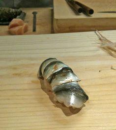 阿佐ヶ谷 鮨なんば Japanese Sushi, Traditional Japanese, Sashimi, Ramen, Cooking, Kitchen, Brewing, Cuisine, Cook