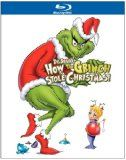 Kids Grinch themed party ideas, with resource links to other ideas, printables, etc.