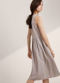 LOOZ DRESS | Aritzia