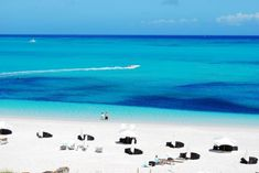 Grace Bay Beach - 2021 All You Need to Know BEFORE You Go (with Photos) - Tripadvisor