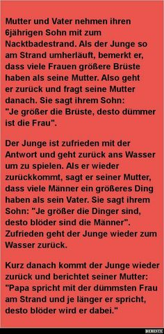 N/A German Quotes, Joke Of The Day, Adult Fun, Lol So True, Funny Stories, Man Humor, Lyric Quotes, Laugh Out Loud, The Funny