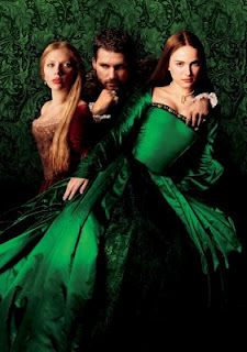 The Other Boleyn Girl The Other Boleyn Girl, Hollywood Costume, Mean Green, Green Gown, Anne Of Green, Emerald City, Occasion Dresses, Gowns, Costumes