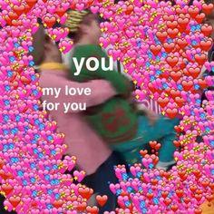 53 Ideas For Funny Love Romantic Heart Cute Love Memes, Funny Love, 100 Memes, Funny Memes, Sapo Meme, Memes Amor, Memes Lindos, K Meme, Heart Meme