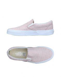 VANS .  vans  shoes    sneakersvans Zapatillas Vans 8bf3bfd7507