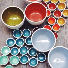 Pigeon Toe Ceramics
