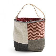 Su 2019 Fantastiche Nel Borse Handmade 292 Immagini Cloth Bags qXAfwWdEdn