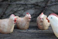 Luniart / Sliepočka na vajčko