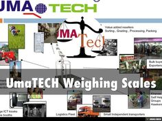India's Leading Electronic Weighing Scales Manufacturer, Commercial Platform Weighing Scales Suppliers, Heavy-Duty Industrial Platform Weighing Scales Suppliers in Tiruppur, Tamil Nadu.