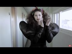 Fallulah - Give Us A Little Love - Official Video - YouTube