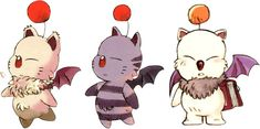 Moogle Designs ★ || CHARACTER DESIGN REFERENCES (www.facebook.com/CharacterDesignReferences & pinterest.com/characterdesigh) • Love Character Design? Join the Character Design Challenge (link→ www.facebook.com/groups/CharacterDesignChallenge) Share your unique vision of a theme every month, promote your art and make new friends in a community of over 20.000 artists! || ★
