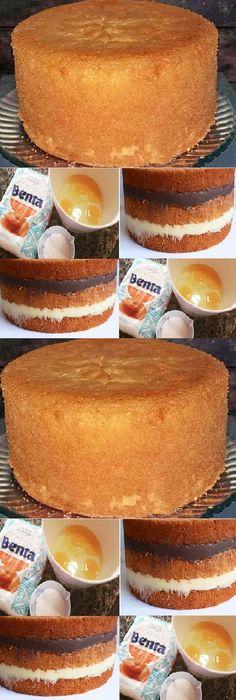 Sweet Recipes, Cake Recipes, Dessert Recipes, Delicious Desserts, Yummy Food, Tasty, Martha Stewart Recipes, Rich Recipe, Brownie Desserts