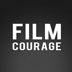Sharing stories, experiences, & wisdom from the world of independent film. Check out videos, articles, podcasts & more at http://www.FilmCourage.com