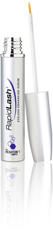 Rapidlash Eyelash Enhancing Serum Ulta.com - Cosmetics, Fragrance, Salon And…