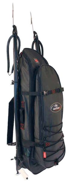 Dry bags, gun bags, gear bags, shore diving bags, catch bags, fin bags.... We've got them all! Check out the range and buy online today.