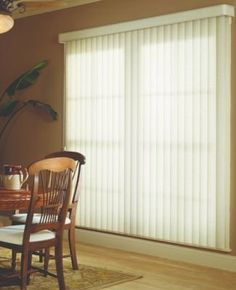 check out verona our newest collection in cellular shades available in light filtering or room darkening the subtle linear threads evoke a feeliu2026