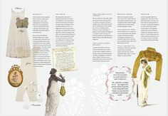 Latest fashions and tips on how to stop the delicate fabric of your muslin gown getting lodged between the cheeks of your buttocks. Regency Era, Interesting History, Wild Flowers, Finding Yourself, That Look, Gown, Marriage, Delicate, Drawings