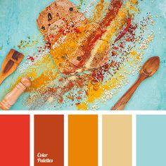 Color Palette #2750                                                                                                                                                                                 More
