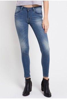 30 Gambar Celana Jeans Terbaik Celana Pakaian Hitam Baju Sehari Hari