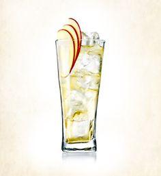 Apple Sling Vase, Apple, The Originals, Drinks, Home Decor, Apple Fruit, Drinking, Beverages, Decoration Home
