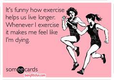 Fitness Motivation #7 #fitnessquote #motivationalquote  healthandfitnessnewswire.com