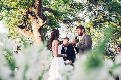 Berries and Love - Página 46 de 190 - Blog de casamento por Marcella Lisa