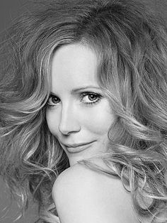 Leslie Mann ~ beautiful & funny