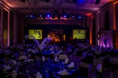 Power House world is the Leading Event Production Company in UAE.