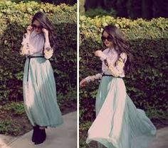 Lookbook.nu Fashion #lookbook