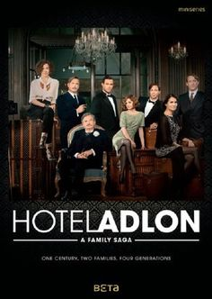 Hotel Adlon - A Family Saga (2013) | http://www.getgrandmovies.top/movies/14961-hotel-adlon---a-family-saga | A three-part German mini-series about the luxury hotel in Berlin.