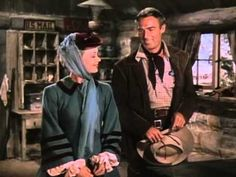 Western Movies Full Length Coroner Creek+ Randolph Scott 1948 - YouTube