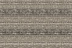 Capote Charcoal Rustic Fabric, Family Room, Sweet Home, Charcoal, Barn, Curtains, Home Decor, Converted Barn, Blinds